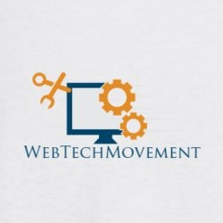 webtechmovement