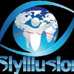 slyillusion
