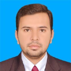 waqas73