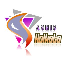 asish_kolkata