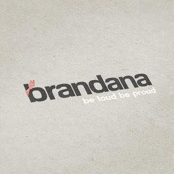 brandana