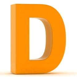 divyesh_devani