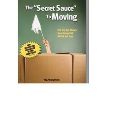 movingadvice