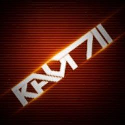 kavi_711