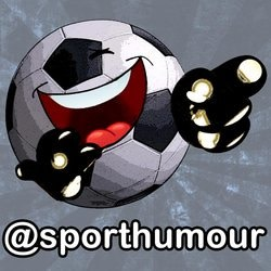 sporthumour
