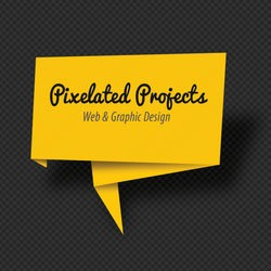 pixelprojects