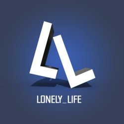 lonely_life