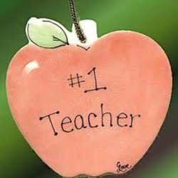 teacherdani