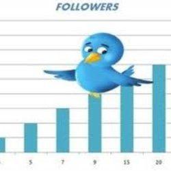 exprt_followers