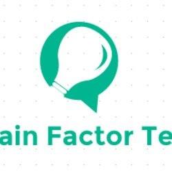 brainfactorteam