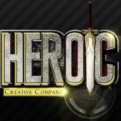 heroiccreative