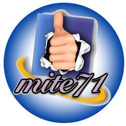 mite71