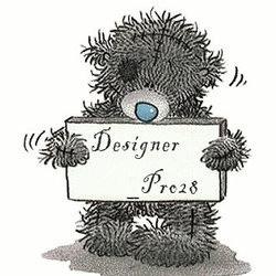 designer_pro28