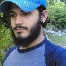 abdullah_waseem