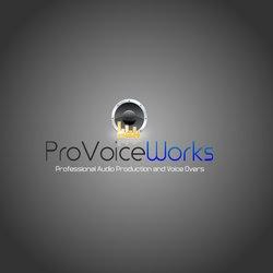 provoiceworks