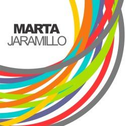 martajaramillo