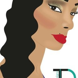 teliadesigns