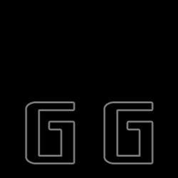 gothamgraphics