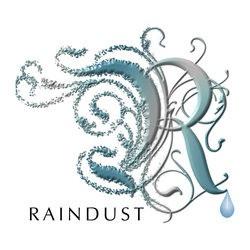 raindust