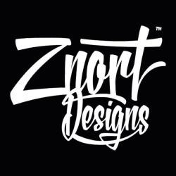 znortdesigns