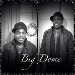 bigdome53