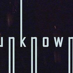 deunknown
