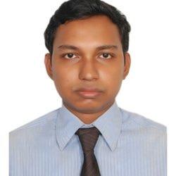 khaled139