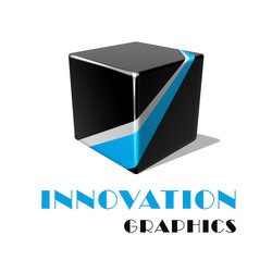 innovationgraph