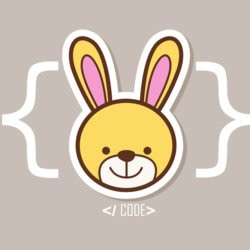 rabbitdev