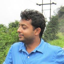 somnathbabu