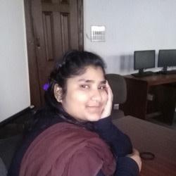 mahakram