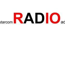 starcomradioads