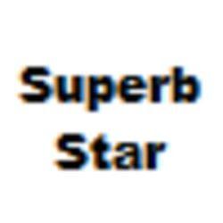 superbstar