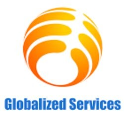 globaliservices