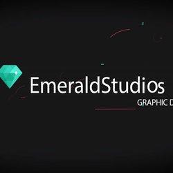 emeraldstudios