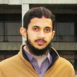 shahzeb43