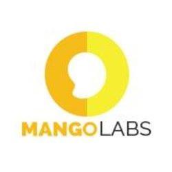 mangolabs