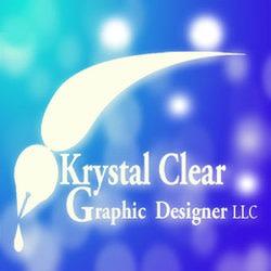 krystalclear