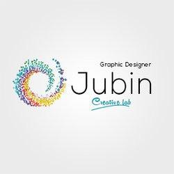 jubin241
