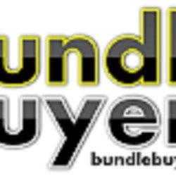 bundlebuyers