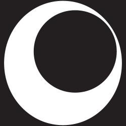 eclipse_wdg