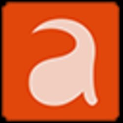 a_logo_designer