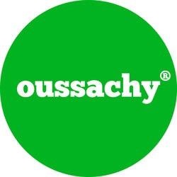 oussachy