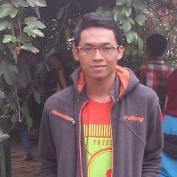 beno_rohman