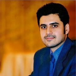 muhamad_bilal