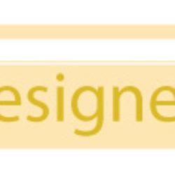 designers64