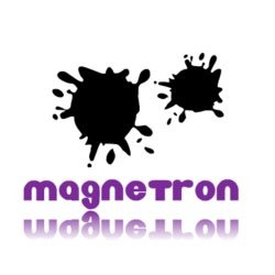 magnetronmedia