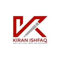 kiranishfaq
