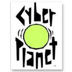 cyberpost