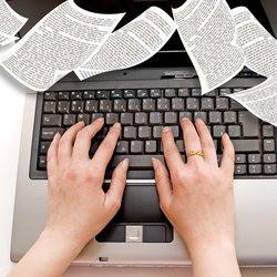 prowriteralice